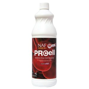 naf-procell-one-litre-600x600