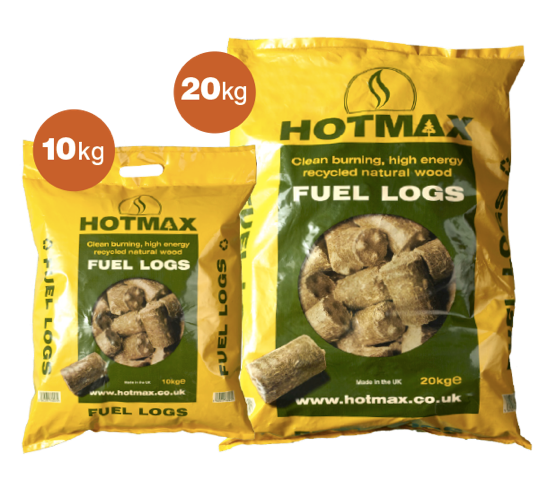 Peat and Hotmax in stock to keep you warm