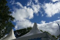 marquee and sky 20170623_174951