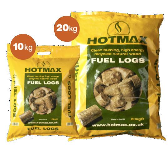 Hotmax